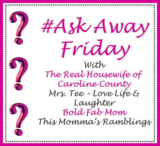 AAFNewButton zps2493fadc S An Ask Away With Linkouture That Needs Its Own Disclaimer!