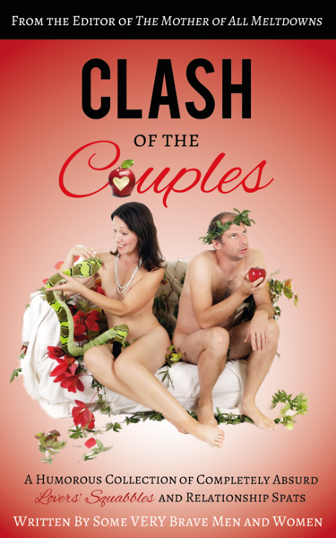 Clash%20of%20the%20Couples2 01 L The Heart of the Matter.